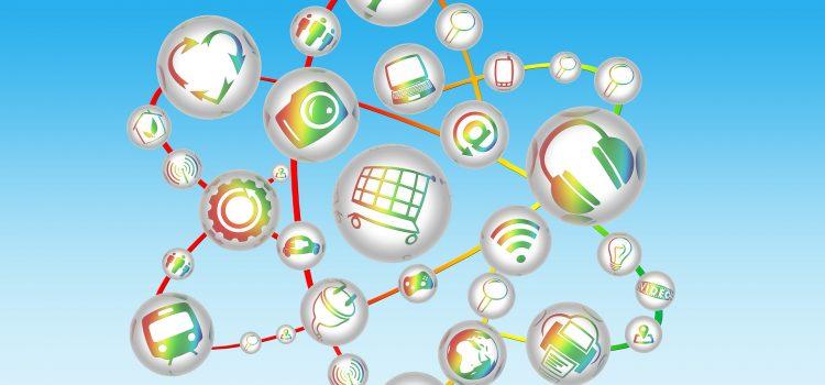 E-Mail Marketing Systeme für Handwerk u. Gewerbe unverzichtbar